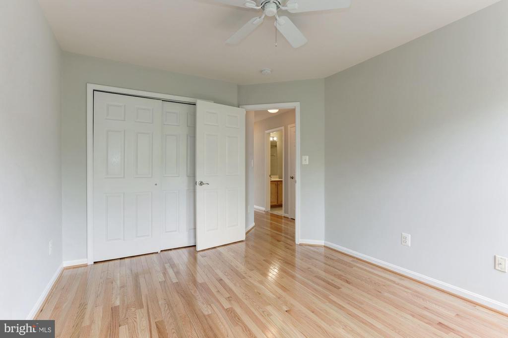 2nd Bedroom - 47831 SCOTSBOROUGH SQ, STERLING
