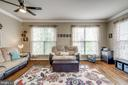 Tons of Windows & Light - 20980 KITTANNING LN, ASHBURN