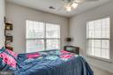 Every Room So Bright - 20980 KITTANNING LN, ASHBURN