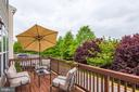 Privacy - 20980 KITTANNING LN, ASHBURN