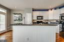 Lovely Finishes - 20980 KITTANNING LN, ASHBURN