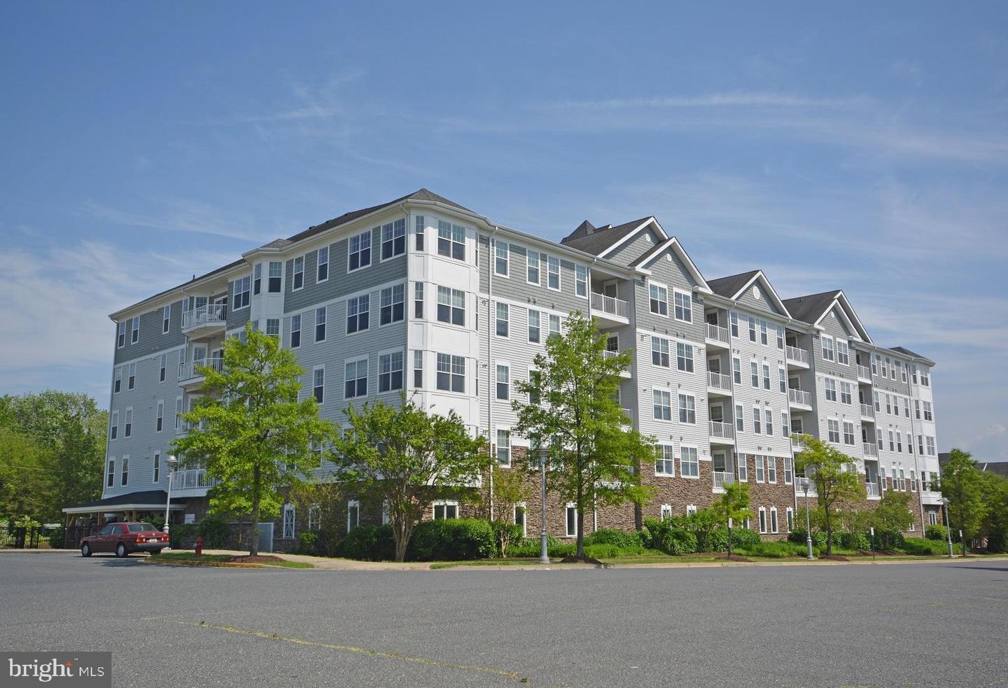 Single Family for Sale at 700 Cattail Cove #311 Cambridge, Maryland 21613 United States