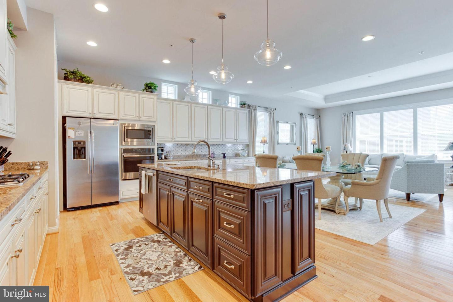Additional photo for property listing at 1315 Chicory Way Odenton, Maryland 21113 United States