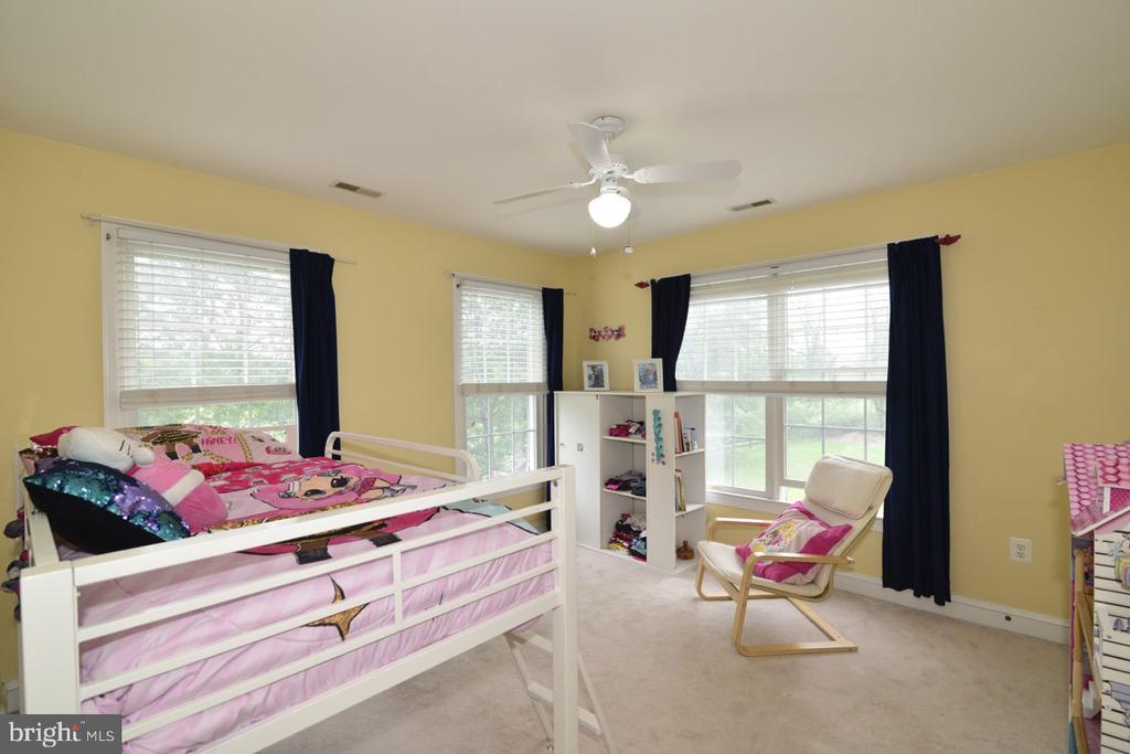 Bedroom1 - 17969 BATTLE PEAK CT, HAMILTON