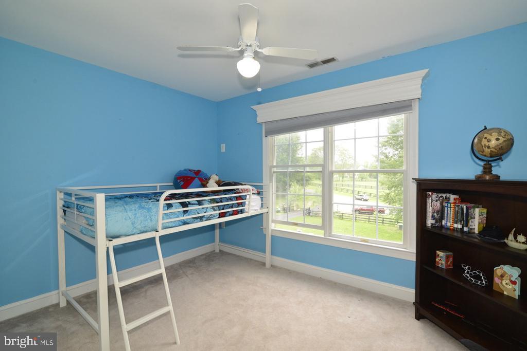 Bedroom2 - 17969 BATTLE PEAK CT, HAMILTON