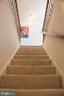 upstairs - 14069 SADDLEVIEW DR NW, NORTH POTOMAC