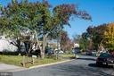 Street view - 14069 SADDLEVIEW DR NW, NORTH POTOMAC