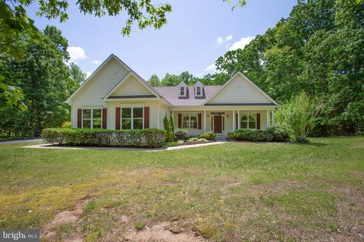164 GENTLE BREEZE CIR