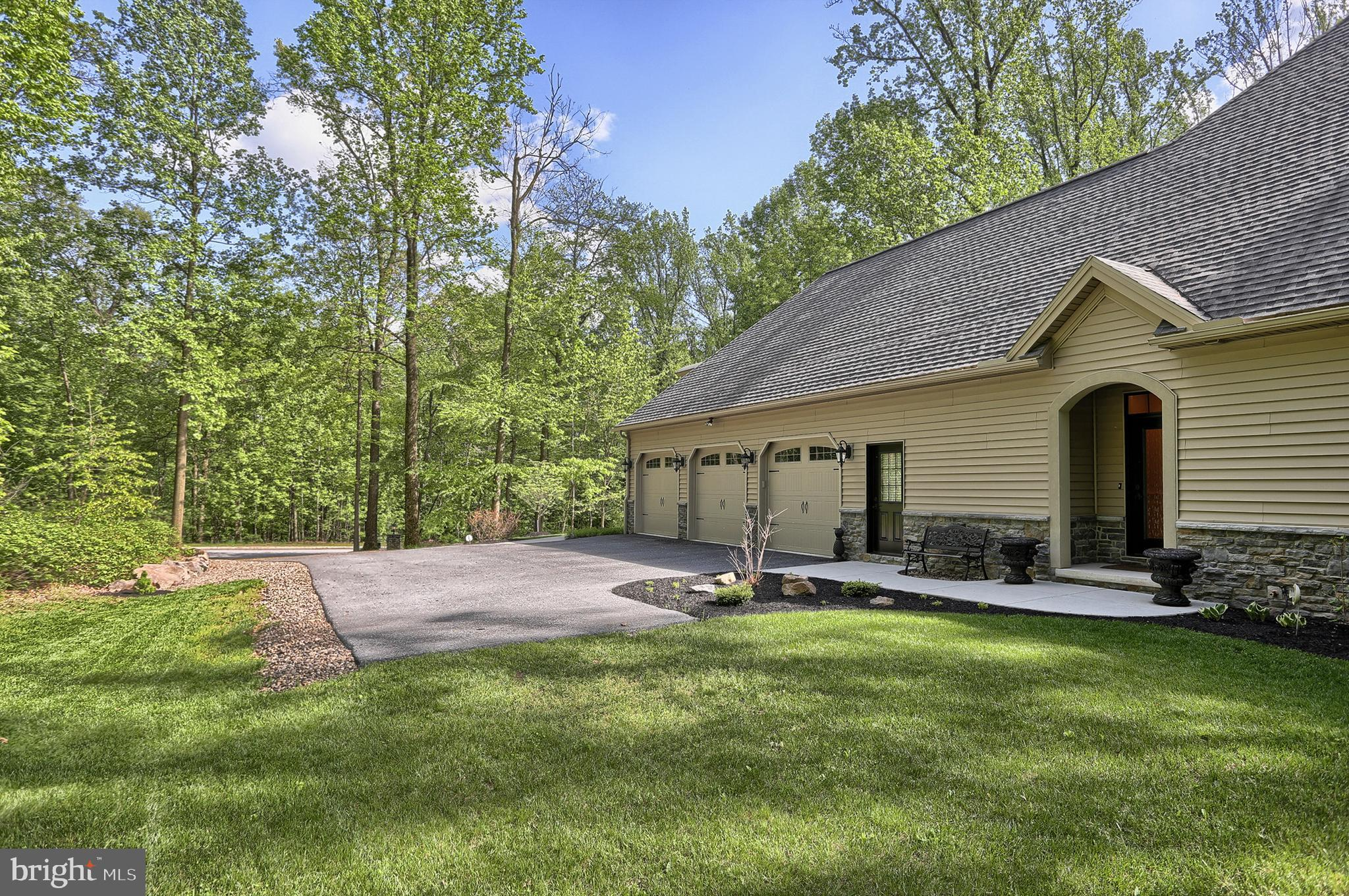 Must see sensational home waiting for you