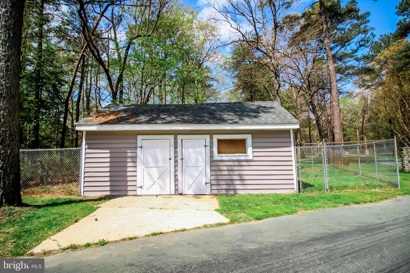 Additional photo for property listing at  Georgetown, Delaware 19947 Stati Uniti