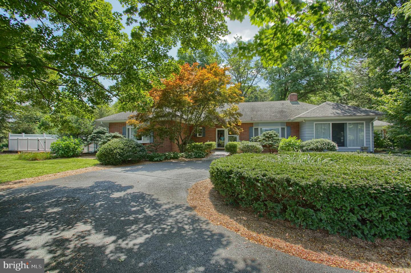 Single Family Homes for Sale at Orwigsburg, Pennsylvania 17961 United States
