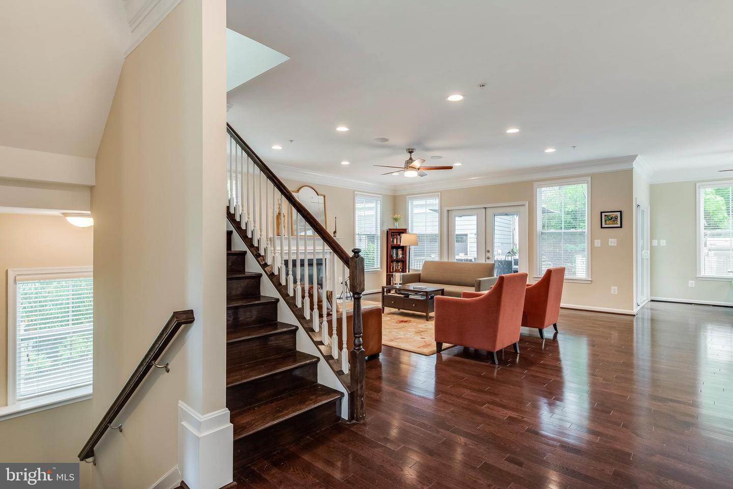 Additional photo for property listing at 5 Ridge Rd Annapolis, Maryland 21401 United States