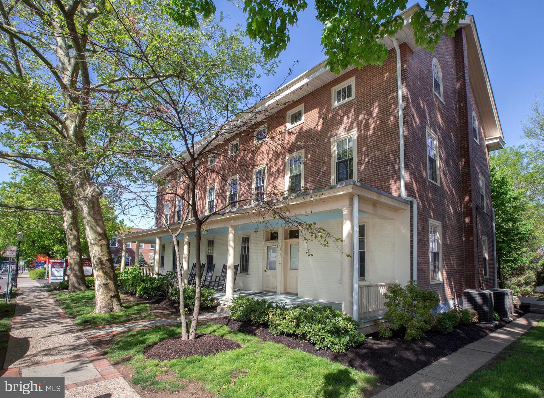 Single Family Homes pour l à louer à Doylestown, Pennsylvanie 18901 États-Unis