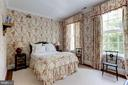 2nd Bedroom - 3147 P ST NW, WASHINGTON