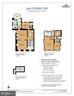 Floorplans - 3147 P ST NW, WASHINGTON