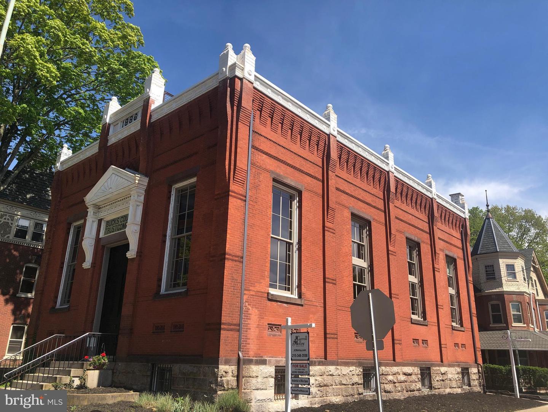 Doylestown                                                                      , PA - $2,200,000