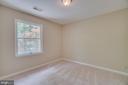 Bedroom - 74 DISHPAN LN, STAFFORD