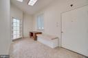 Office in Studio - 74 DISHPAN LN, STAFFORD
