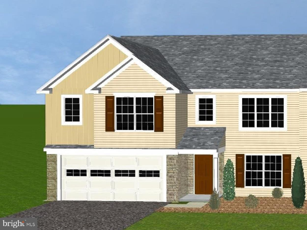 New Construction | Brownstone Real Estate Company