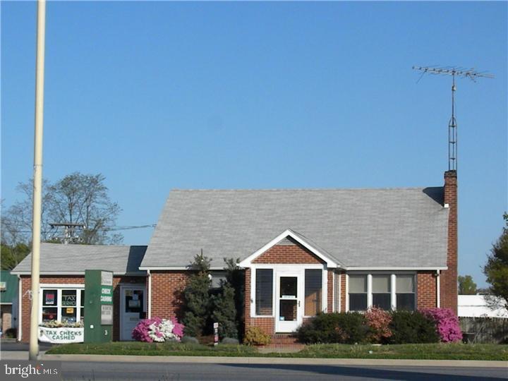 26 E GLENWOOD AVE #SUITE 2  Smyrna, Delaware 19977 Estados Unidos