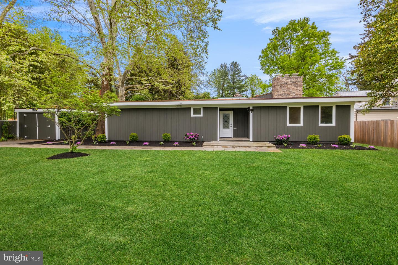 Property für Verkauf beim Princeton, New Jersey 08540 Vereinigte Staaten
