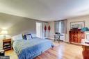 Bedroom #3 - 12 CONISTON RD, TOWSON