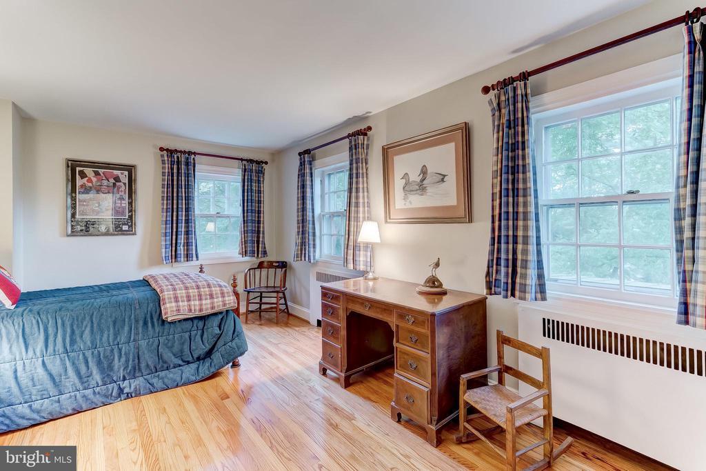 Bedroom #2 - 12 CONISTON RD, TOWSON