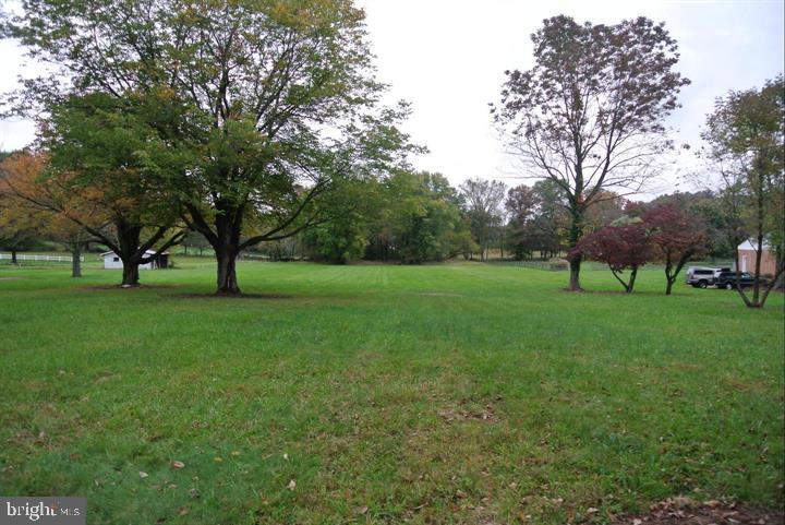 Land for Sale at Ashton, Maryland 20861 United States