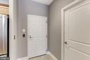 Entrance - 11800 SUNSET HILLS RD #126, RESTON