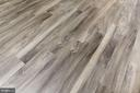 Ungraded flooring - 11800 SUNSET HILLS RD #126, RESTON