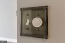 Upgraded light plates - 11800 SUNSET HILLS RD #126, RESTON