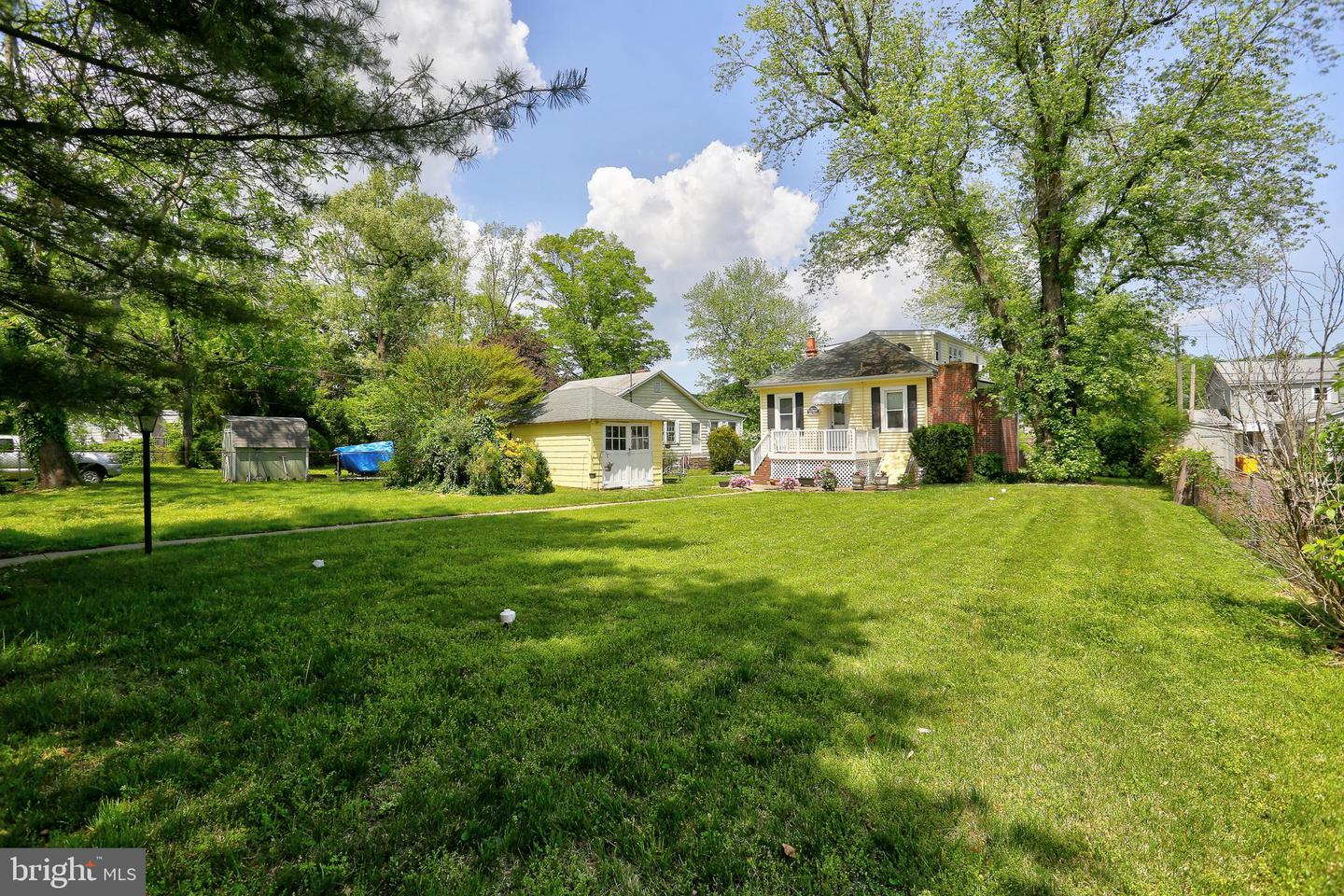 Additional photo for property listing at 229 List Ave Pasadena, Maryland 21122 United States
