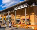 Community: Whole Foods - 801 N JACKSON ST, ARLINGTON