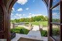 View - 22883 CREIGHTON FARMS DR, LEESBURG