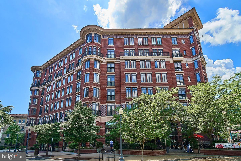 1390 KENYON STREET NW 713, WASHINGTON, District of Columbia