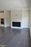 Great Room - 20119 OLD LINE TER, ASHBURN