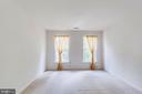 Bedroom 4 - 3813 NALLS RD, ALEXANDRIA