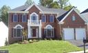 - 4756 GRAND MASTERS WAY, WOODBRIDGE