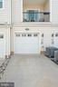 Attached Garage - 23506 BELVOIR WOODS TER, ASHBURN