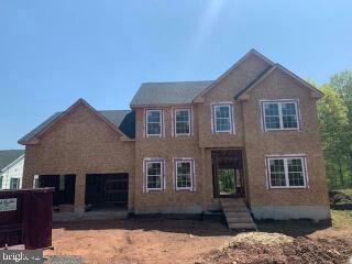 Single Family Home for Sale at Somerset, New Jersey 08873 United States