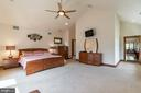 - 700 24TH ST S, ARLINGTON