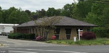 Commercial for Sale at 3400 Leonardtown Rd 3400 Leonardtown Rd Waldorf, Maryland 20601 United States