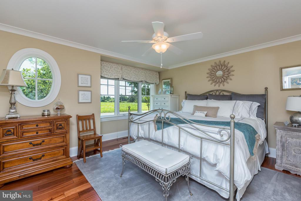 2nd Bedroom - 1820 MILVALE RD, ANNAPOLIS