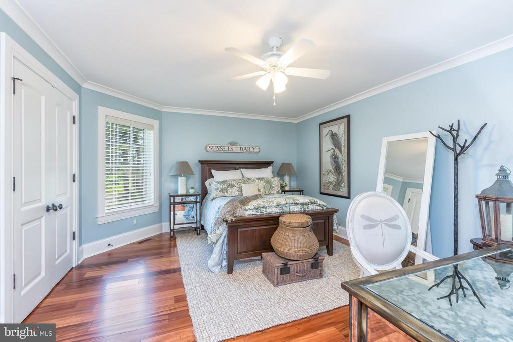3rd Bedroom - 1820 MILVALE RD, ANNAPOLIS