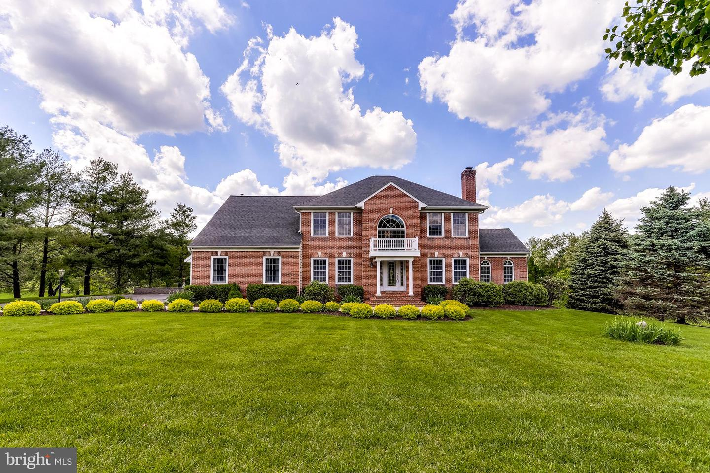 Additional photo for property listing at 3240 Roscommon Dr Glenelg, Maryland 21737 United States