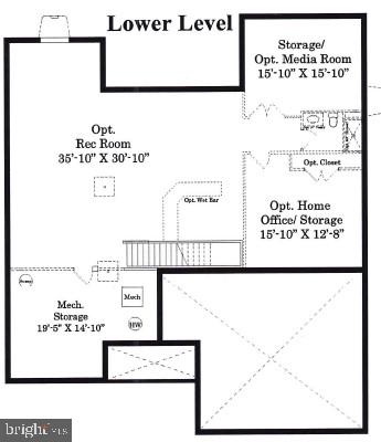 Additional photo for property listing at  Delaware City, デラウェア 19706 アメリカ