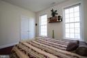 Bedroom 2 - 43122 ROCKY RIDGE CT, LEESBURG