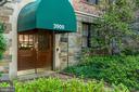 Welcome to Tilden Gardens - 3900 CONNECTICUT AVE NW #506-G, WASHINGTON