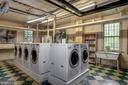 Free Laundry - 3900 CONNECTICUT AVE NW #506-G, WASHINGTON