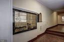 So Much Historic Charm - 3900 CONNECTICUT AVE NW #506-G, WASHINGTON